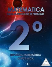 MATEMÁTICA 2: Reforma Matemática Costa Rica