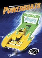 Powerboats PDF