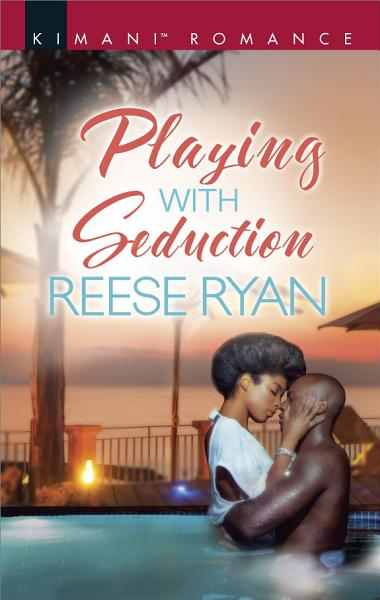 Download Playing with Seduction Book