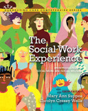 The Social Work Experience