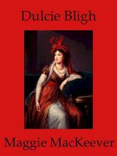 Dulcie Bligh