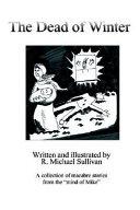 The Dead of Winter PDF
