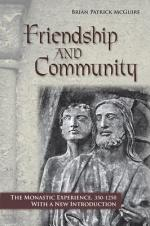 Friendship and Community