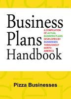 Business Plans Handbook PDF