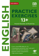 English Practice Exercises 13  2nd Edition PDF