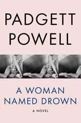 A Woman Named Drown Book PDF