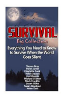 Survival Big Collection
