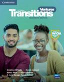 Ventures Transitions Level 5 Teacher's Edition