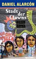 Stadt der Clowns PDF