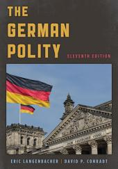 The German Polity: Edition 11