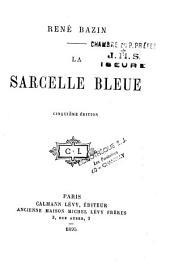 La sarcelle bleue