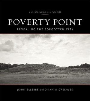 Poverty Point PDF