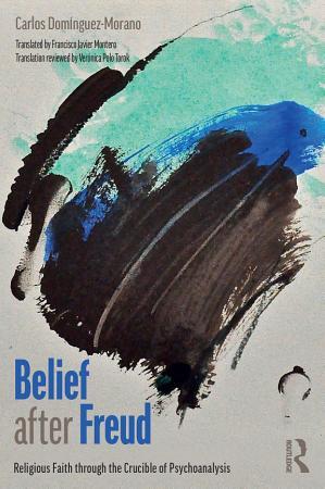 Belief after Freud PDF
