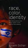 Race  Color  Identity PDF