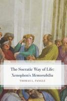The Socratic Way of Life PDF