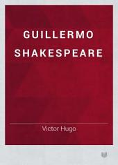 Guillermo Shakespeare
