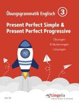 Lingolia   bungsgrammatik Englisch Teil 3 PDF