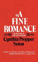 A Fine Romance Book