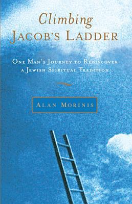 Climbing Jacob s Ladder