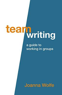 Team Writing