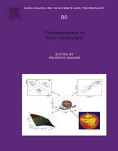 Chemometrics in Food Chemistry