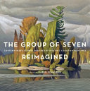 The Group of Seven Reimagined