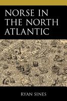 Norse in the North Atlantic PDF