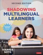 Shadowing Multilingual Learners