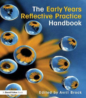The Early Years Reflective Practice Handbook PDF
