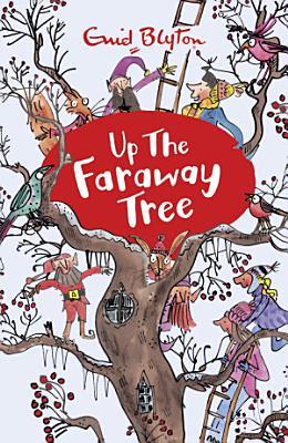 Up the Faraway Tree PDF