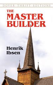 The Master Builder