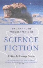The Mammoth Encyclopedia of Science Fiction PDF