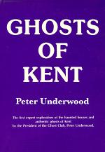Ghosts of Kent