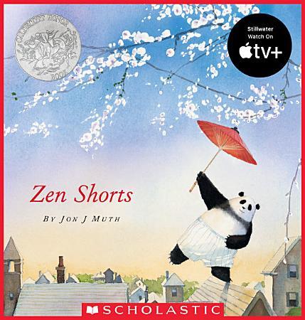 Zen Shorts PDF