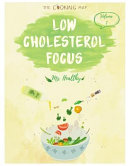 Low-cholesterol Focus