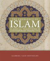 The Emergence of Islam PDF