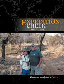 Expedition Cheek