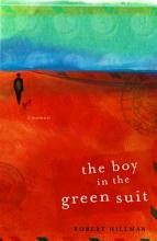 The Boy in the Green Suit PDF