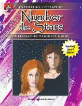 Number the Stars (ENHANCED eBook)