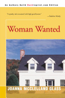Woman Wanted