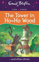 The Tower in Ho Ho Wood PDF