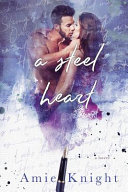 A Steel Heart PDF