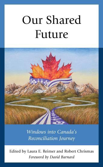 Our Shared Future PDF