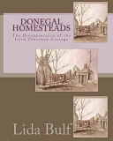 Donegal Homesteads