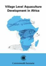 Village Level Aquaculture Development in Africa
