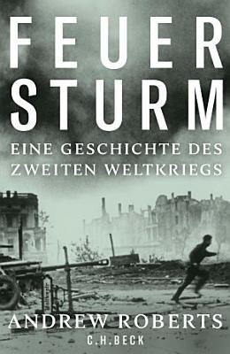 Feuersturm PDF