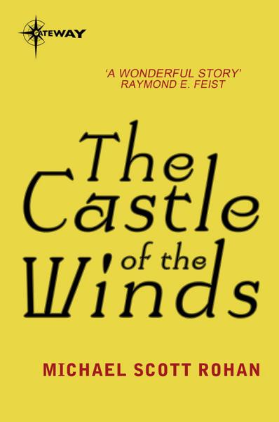 The Castle Of The Winds