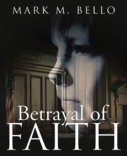 Download Betrayal of Faith Book