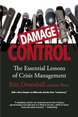 Download Damage Control  Revised   Updated  Book