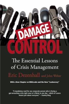 Damage Control  Revised   Updated  PDF